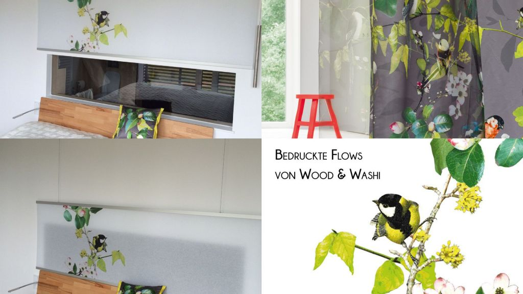 anzeige_bedruckte-flows