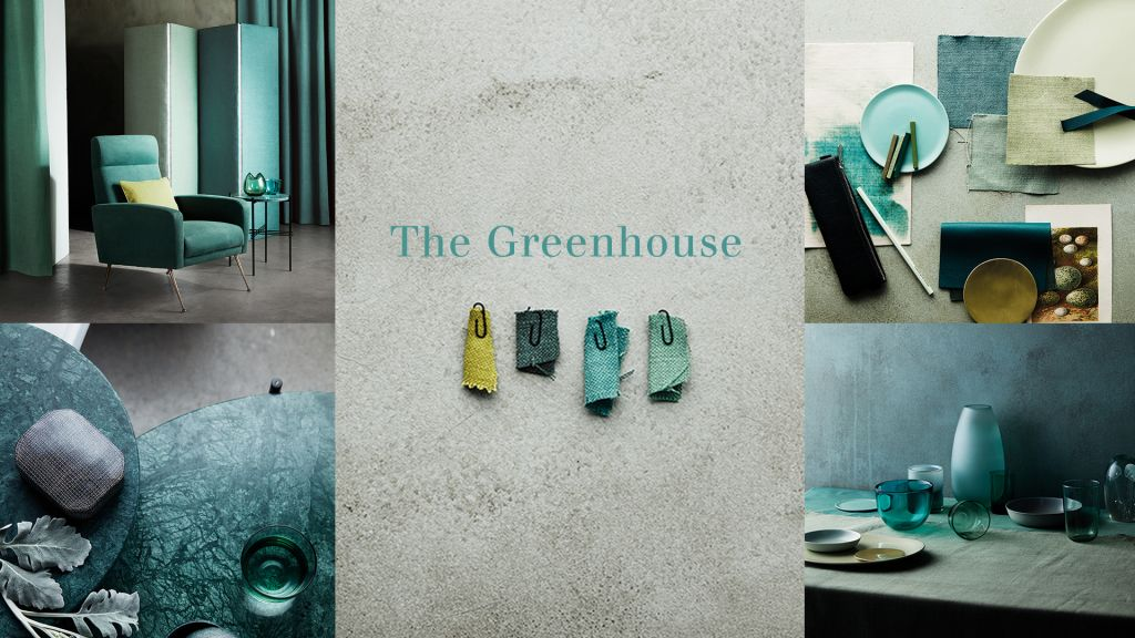 linara_greenhouse_romo