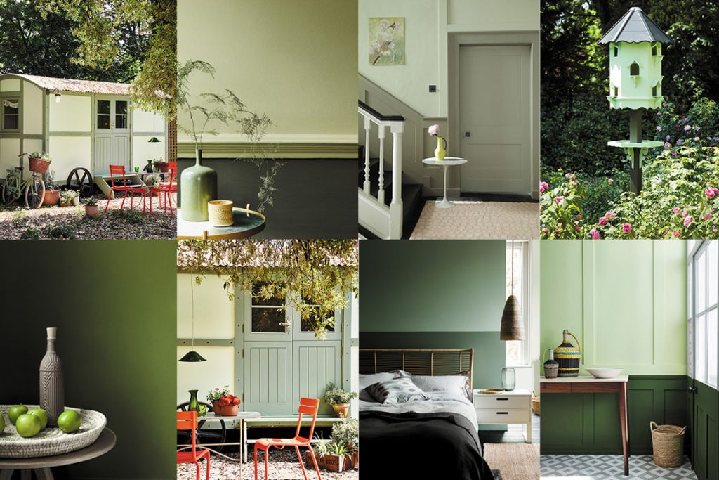 littlegreene_green