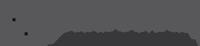Logo atelier-bertram
